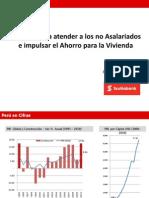 132_e15 Rossana Arnaiz Perú
