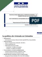136_e11 Nestor Preciado Colombia