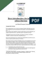introduccion_aerogenerador_darrieus