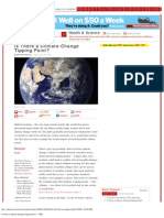 Is There a Climate-Change Tipping Point_ - TIME