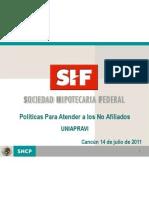 131_e14 Paloma Silva México