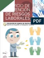 203071-folleto_guia_guantes