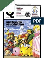 Suplemento Q Año 1, número 32 (2005)