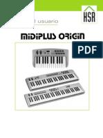 Manual de Usuario Origin49