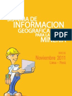 P SIG MIN 2011 I LIMA