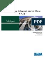 Bancas Asia