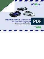 IVA M1 Inspection Manual v4