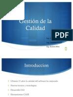 RMOU__VyVGestin_de_la_Calidad-1