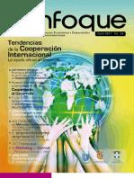 Revista Enfoque - Edición 24
