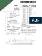 John M. Herbelin- Enhancement of Solid Explosive Munitions Using Reflective Casings
