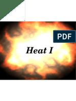 Heat-I