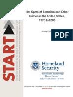 LaFree_Bersani_HotSpotsOfUSTerrorism