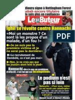 LE BUTEUR PDF du 31/01/2012