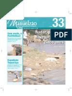 2005-11 Jornal