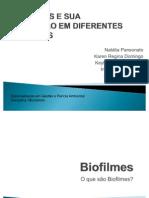Biofilmes_apresentação