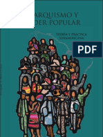 Anarquismo y Poder Popular (Anarchy in Latin America)