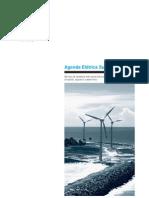 Agenda Elétrica Sustentável 2020