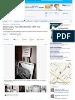 OldSewickleyPostOfficeRelishes100thYearAnniversary.pdf