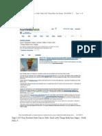 RossResidentBeatsCancerOdds.pdf
