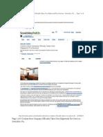 CochranHoseCompanyOfficiallyTakesOver.pdf