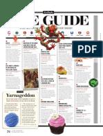 Feb Guide La Mag 1