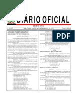 diáriooficial-26012012