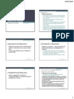 AP03_-_Engenharia_de_Requisitos