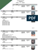12-05-11 Montgomery County VA Jail Booking Info (Photos)