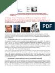 12-01-30 Vistas in Legal-Economic Theory