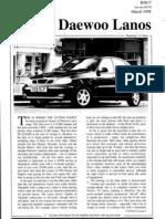 DAEWOO_LANOS_1.4_5-DOOR_R9817