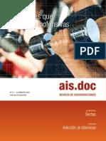 AIS.DOC-N72