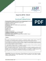 ob_pdf