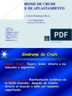 SX CRUSH