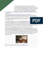 Water Purification Wiki