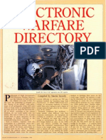 EW Directory 1990