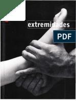 5=Osteopatia Integral Extremidades