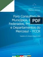 Revista_Dez2010
