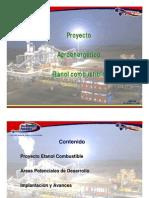 copia_de_etanol