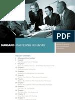 SunGard-MasteringRecovery_BKT-003