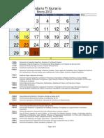 Calendario_Tributario_ dic_19_2012