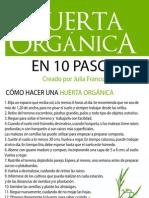 huerta_organica