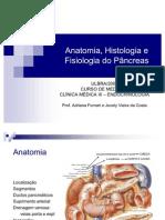 6541940 Fisiologia Pancreas