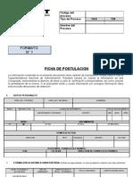 formatospostulacionfinal-19