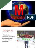 MKT_-_Clase_01_-_Introduccion_al_MKT
