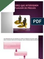 factoresqueintervienenenlafijaciondeprecios-101023131516-phpapp01