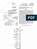 Ernest L. Baker et al- High Explosive Assembly for Projecting High Velocity Long Rods