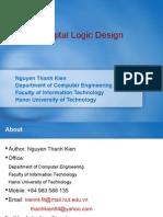 37161841-18923718-Logic-Design