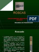 ROSCAS