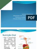 Tipos_de_Nutrição