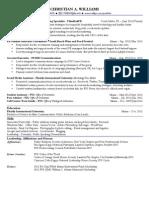 Christian's Resume.pdf